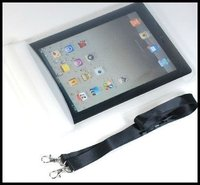 [ HANCAST ] Waterproof Pouch for iPad