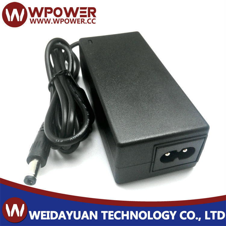 24V1A 24W AC To DC Switching Mode Power Supply Adapter