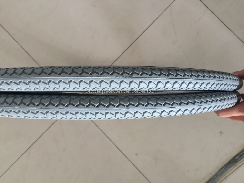 Mountain bike tires 26 x 2.35