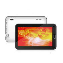 Android 4.4 OS 10 inch NFC Tablet Allwinner A31S quad core 1.2GHz 1024*600 IPS Tablet PC