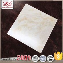Matte Wood Texture Flooring Tile China Supplier Top Sale Product In Alibaba Lowes Floor Tiles For Bathrooms