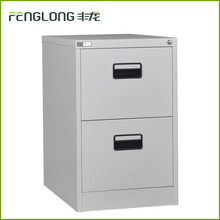 office furniture front office equipment file cabinet