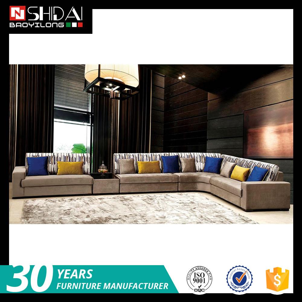 Modern Corner Sofa / Latest Sofa Design Living Room Sofa / Fabric Color  Combinations For Sofa Set G1121a   Buy Elegant Sofa Modern Design,Fabric  Sofa Sets ...