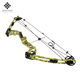 Dropship DS-A119 Hot Sale Professional Lower Price indoor archery individual bows ilf limbs recurve bow