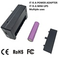 5V 2A ac dc adapter/5V 2A ac dc power supply/5V 2A wall adapter