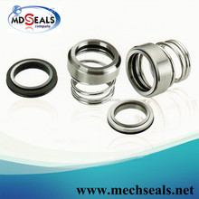 type E42 mechanical seal/submersible pumps parts/alibaba express china