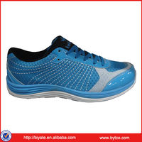 European mens running shoes