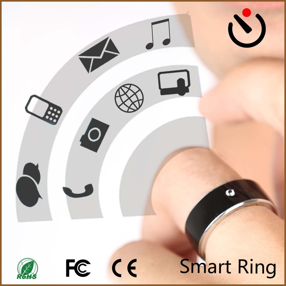 Jakcom Smart Ring Consumer Electronics Computer Hardware & Software Mouse Keyboard And Mouse Mause Made In China
