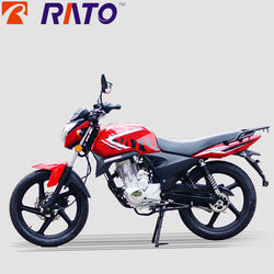 wholesale China factory price RATO RT150-B racing motorcycles