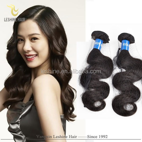 2015 Trendy Style Stock Excellent Quality Remy Unprocessed 2014 new comming hairstyles