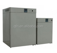 Electro- thermal incubator,electric constant temperature drying oven