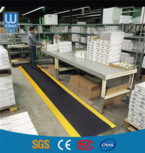 17mm Thickness Factory Anti Fatigue Floor Mat
