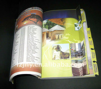Best bussiness yellow page printing