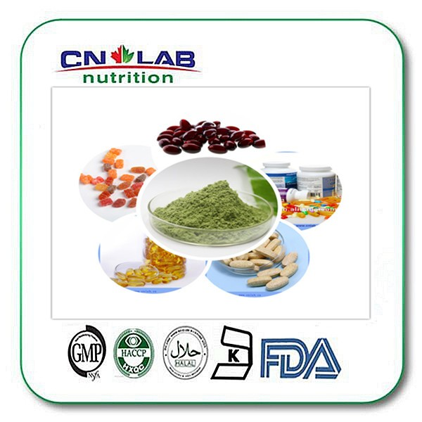 High quality coenzyme Q10, high Quality Ubiquinol Coq10,coenzyme q10 powder