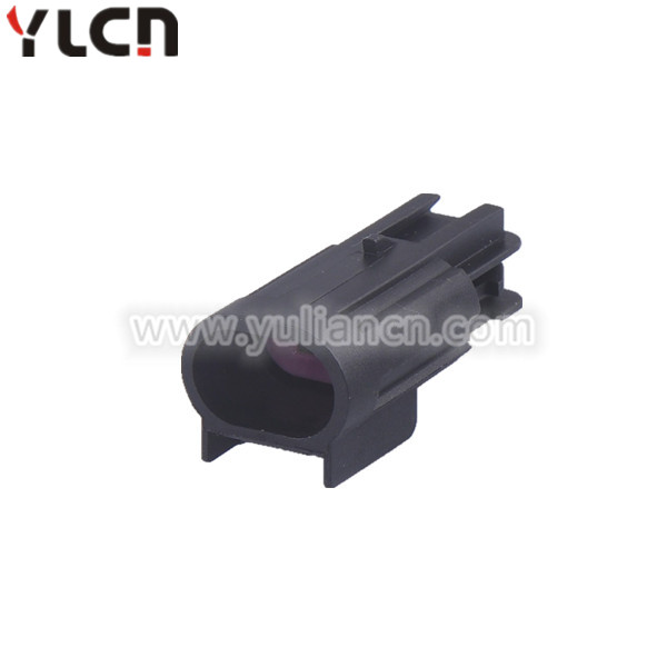 wholesale delphi wire terminal online buy best delphi wire Six Wire Flat Connectors Delphi auto plastic \u003cstrong\u003ewire\u003c\ strong\u003e 2pin connector \u003cstrong\u003edelphi GM Delphi Wire Connectors