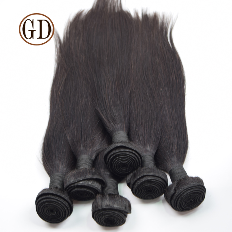natural hair weaves for black women new black women hair styles wholesale brazilian hair extensions south africa