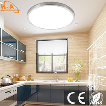 2years warranty movable ceiling light fixture