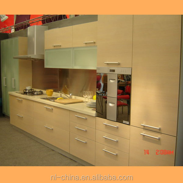 Kitchen Hanging Wall Cabinet Design, Kitchen Hanging Wall Cabinet ...