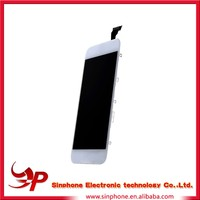 "Latest Model For IPhone 6 Plus 5.5"" LCD Display"