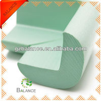 baby safety rubber corner guard/rubber corner guard/decorative wall corner guard