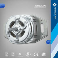 New Style york air conditioner parts