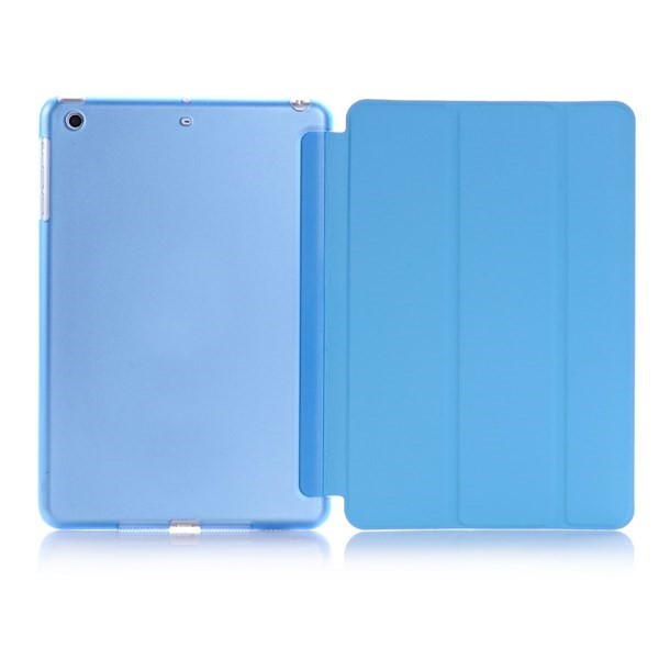 wholesale cell phone case,for ipad mini 4 case,for ipad leather case