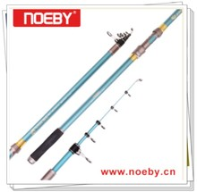 China Factory Directly Supply telescopic fishing rod guides