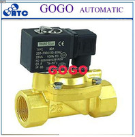sight glass air compressor valve plate auto gas regulator