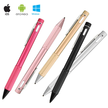 Wholesale best Stylus capacitive touch screen Pen with Stylus 1.45 Tip touch pen