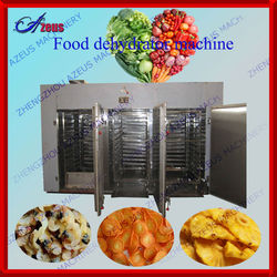 Hot selling raw food dehydration/raw food dehydrators/dehydrators for raw food