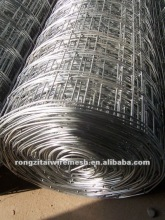 Hot sale and good quality brc welded wire mesh