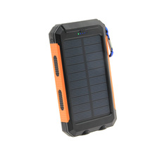 12000mah solar charger for laptop usb lcd universal charger usb charger e cig