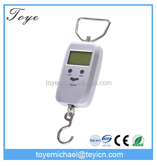 Best luggage scale/luggage scale sears alibaba china supplier