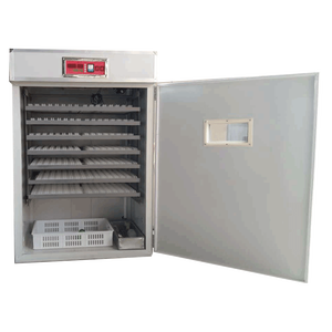 SSD-1232 poultry egg incubator used chicken egg incubator for sale