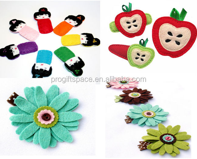 New Products 2017 China Wholesale Artificial Flower Clothespins ...
