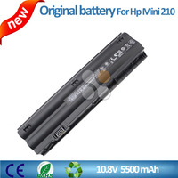 Competitive pricr Original Laptop Battery HSTNN-YB3B HSTNN-LB3B for HP Mini 210-3000 Battery Series