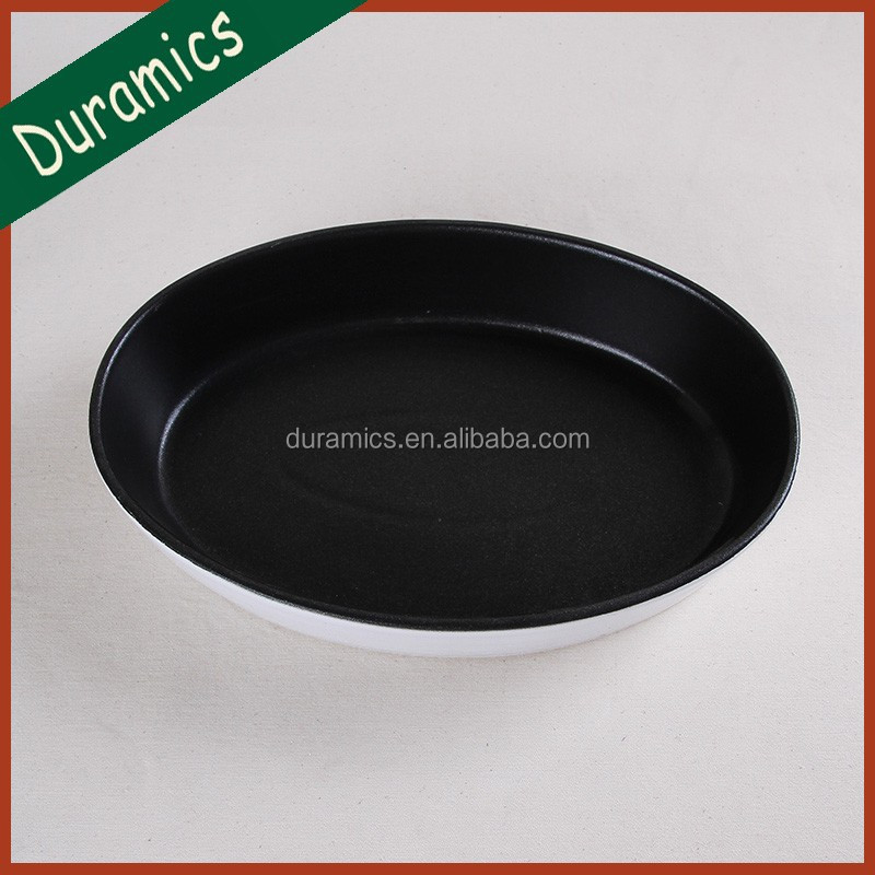 Hot sale non-stick baking dishes & cake pans on promotion