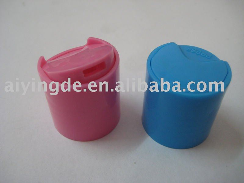 24/415 hampoo Bottle Cover