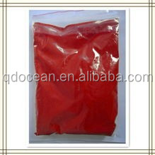 Hot selling top quality Natural Food Colorant, Carmine , CAS no 1390-65-4 with reasonable price and fast delivery!!