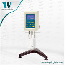 New style hot-sale drilling fluids viscometer