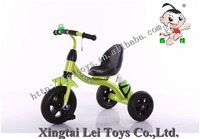 New Cool Toy Hot sales painting children tricycle/kids tricycle with water bottle/High quality metal Baby Tricycle