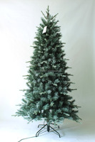 Artificial Christmas Tree Parts with New Design