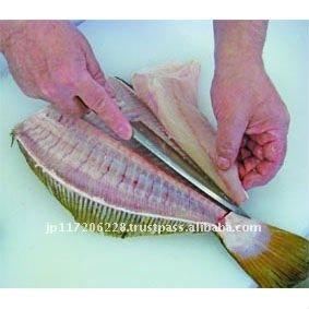 CAS Seafood