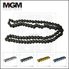 /product-detail/oem-quality-engine-mechanism-chain-motorcycle-timing-chain-c70-1954479677.html