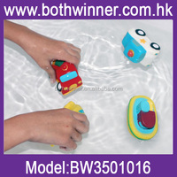 promotion toys ,KA129, bath toys for 2 year olds