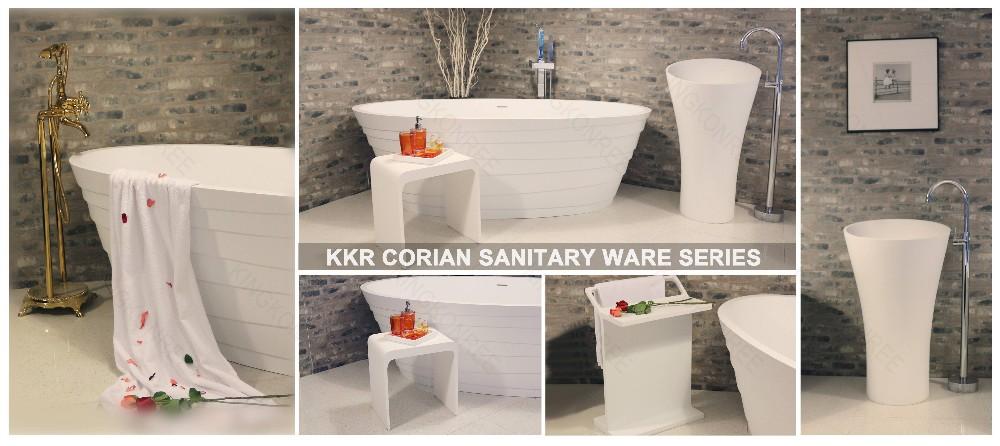 KKR Bathware (4)