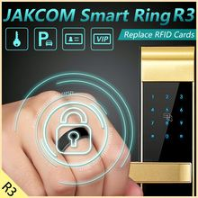 Jakcom R3 Smart Ring 2017 New Premium Of Access Control Card Hot Sale With Onity Key Cards Rfid Sample Employee Id Cards