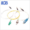 Oem / ODM 1625nm pulsed LD 40mW Fiber Optic Equipment