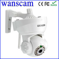 factory whole sell wireless mini indoor install activex control ip camera