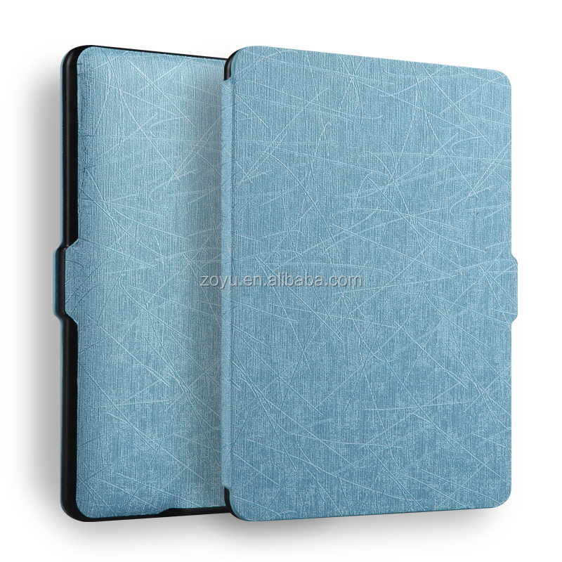 for kindle paperwhite heat resistant tablet silicone case